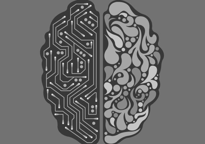 Активность мозга ночью Просон инфо картинка