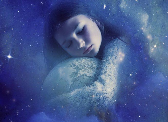 Какую мебель для сна выбрать подростку? просон инфо фото
