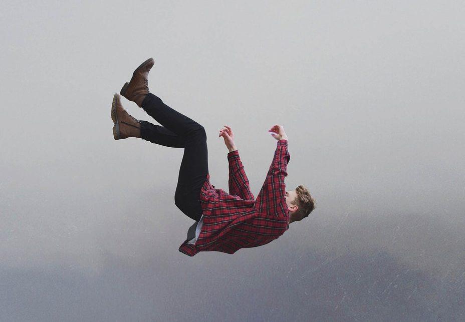 ГИПНОТИЧЕСКИЕ РЫВКИ ВО СНЕ – ЭТО ОПАСНО? Просон инфо фото