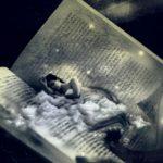 Почему некоторые сны повторяются Просон картинка