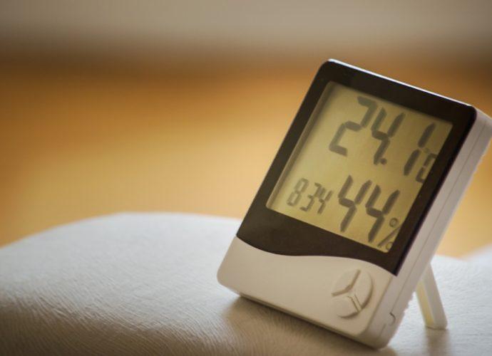 идеальная температура воздуха для сна просон инфо фото