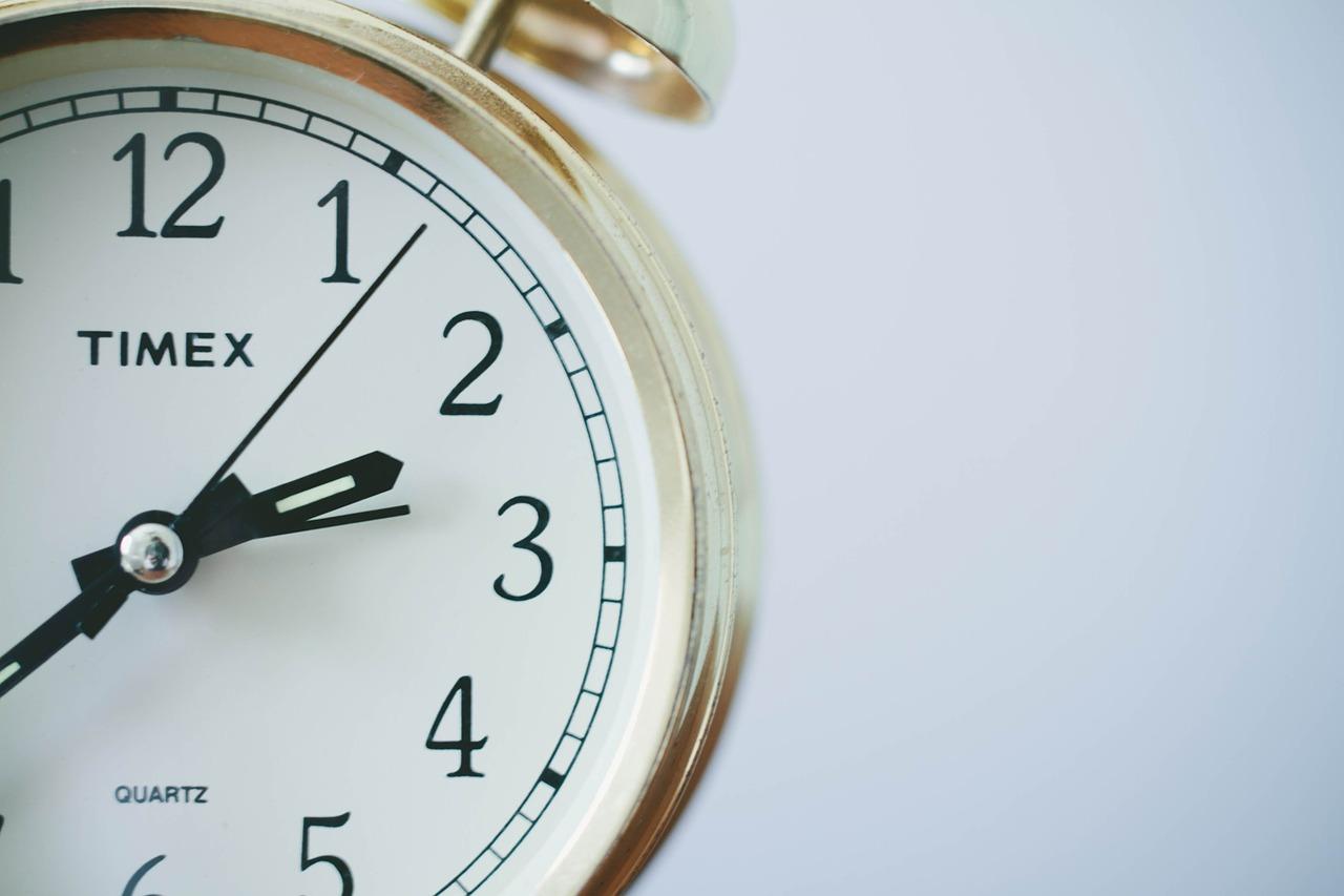 """Метод сна """"4-7-8"""": как быстро засыпать Просон"""