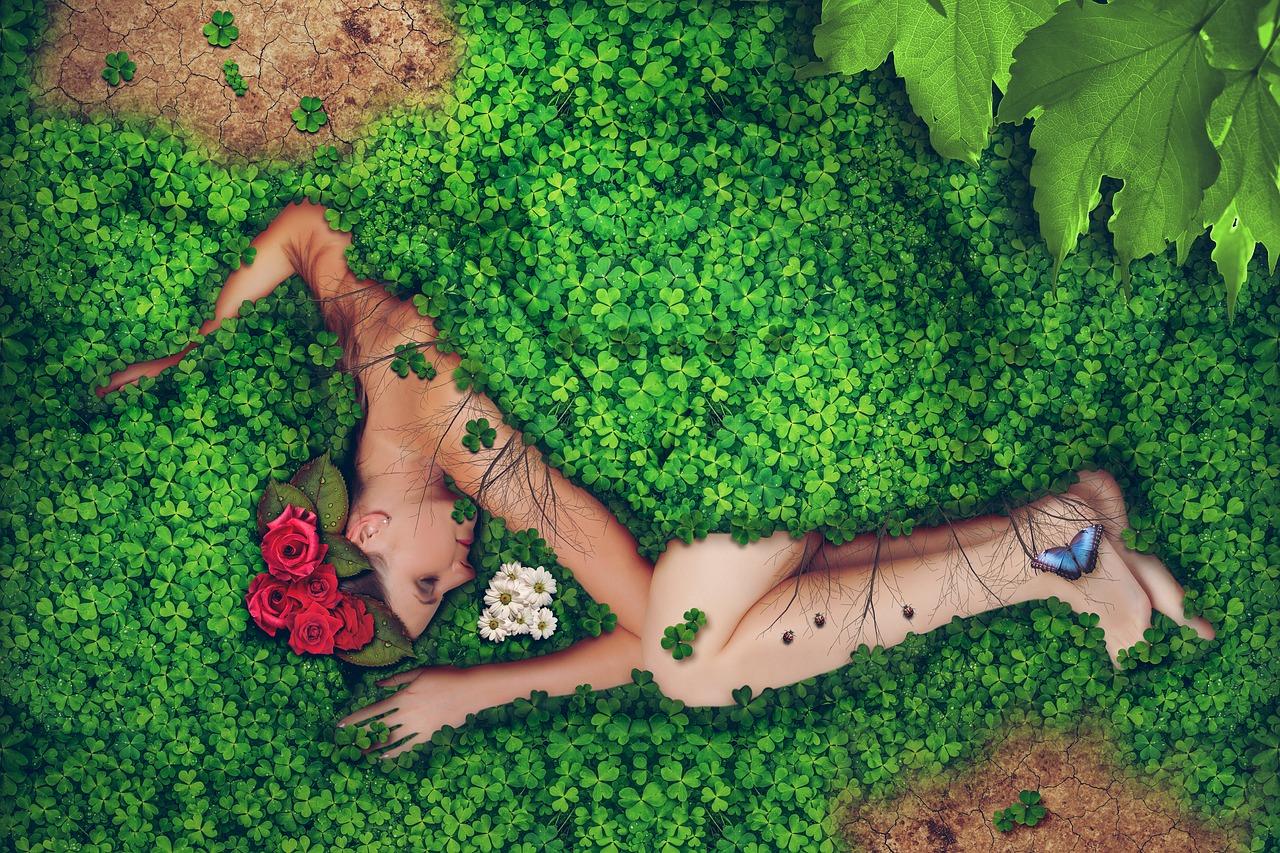 Всемирный день сна Просон инфо фото