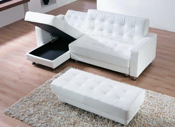 Как выбрать диван трансформер фото просон 1