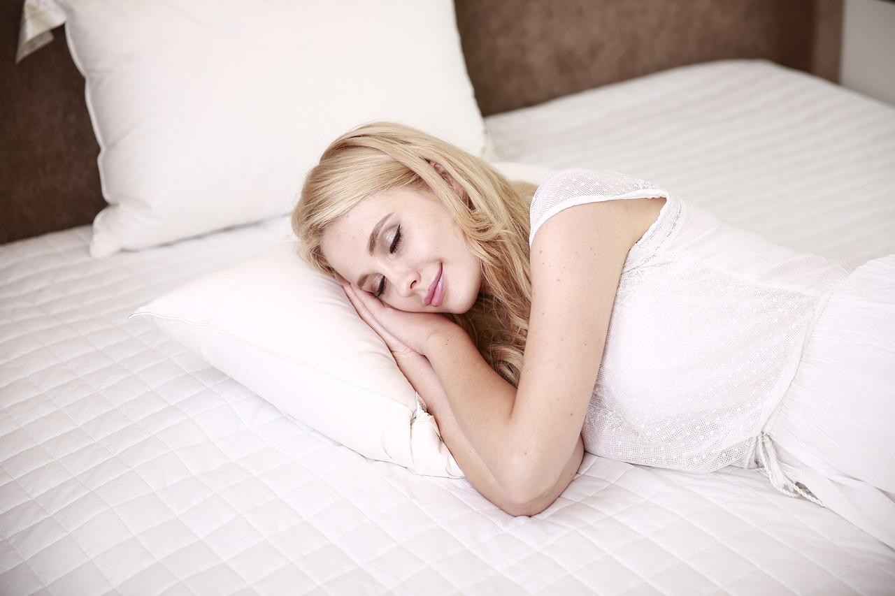 Дневной сон – о, как полезен он! просон инфо фото