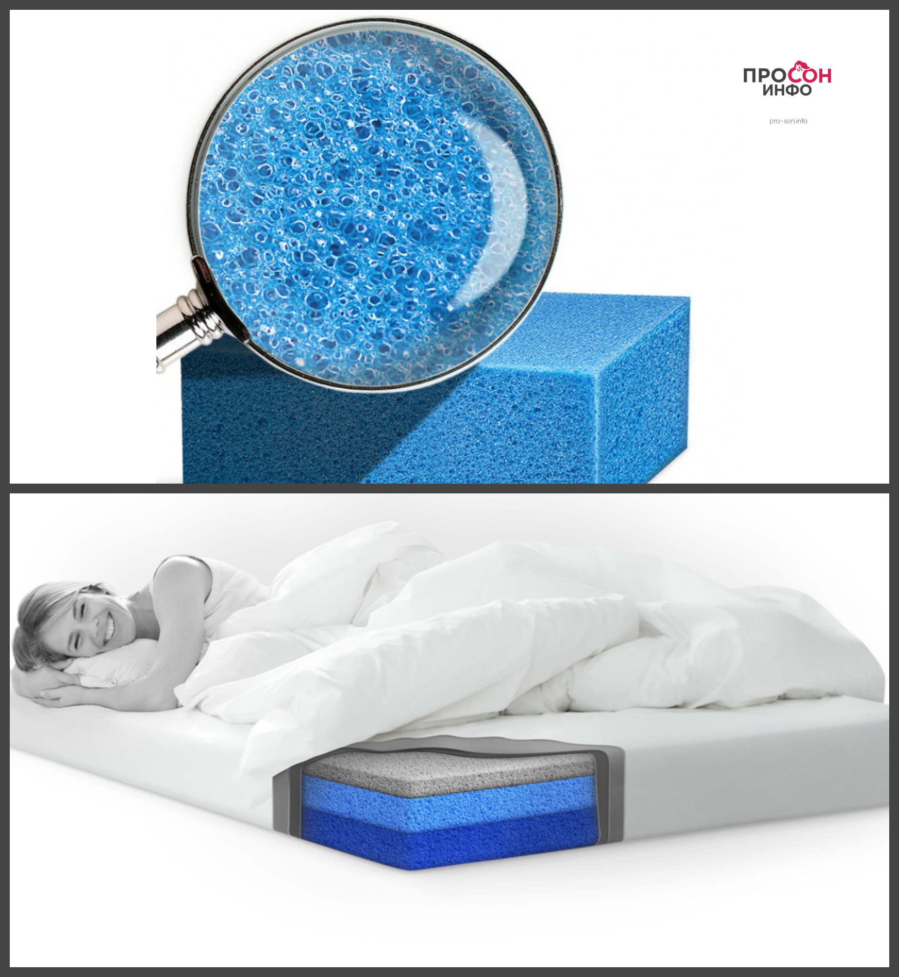 Как выбрать диван-трансформер Просон инфо картинка 1