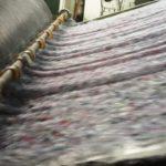матрасы из термоскрепленного синтетического волкна просон инфо