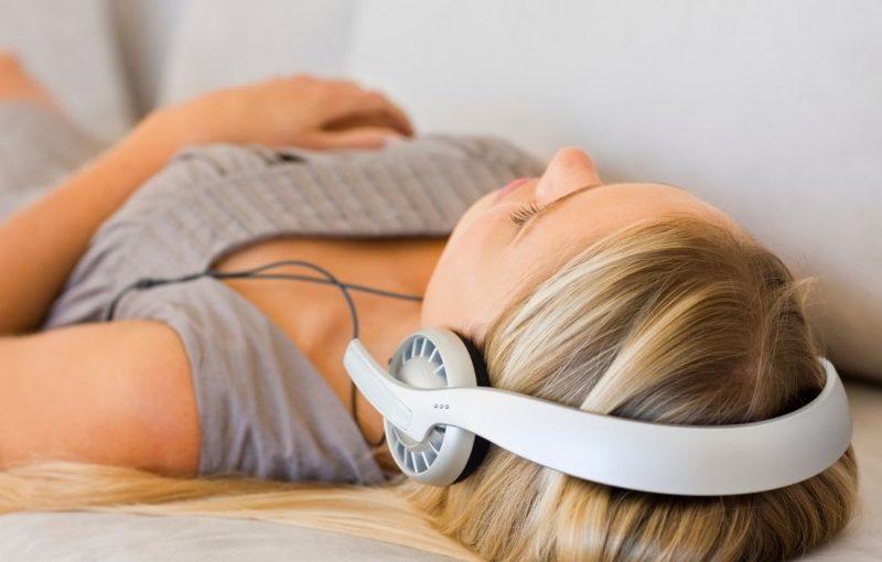 польза самогипноза для сна просон инфо