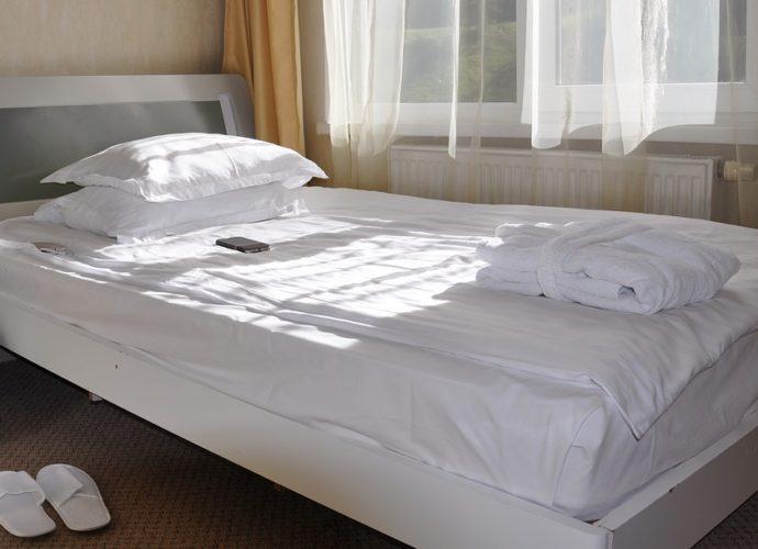 постельное белье из натуральных ингредиентов просон инфо