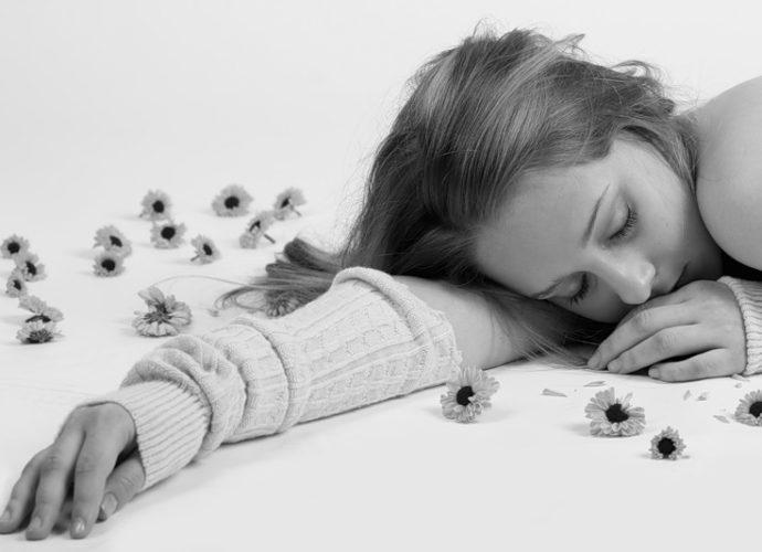 о чем могут рассказать черно-белые сны просон инфо