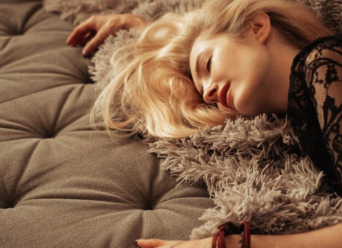 топ 10 прямых диванов для сна 2019 просон инфо фото