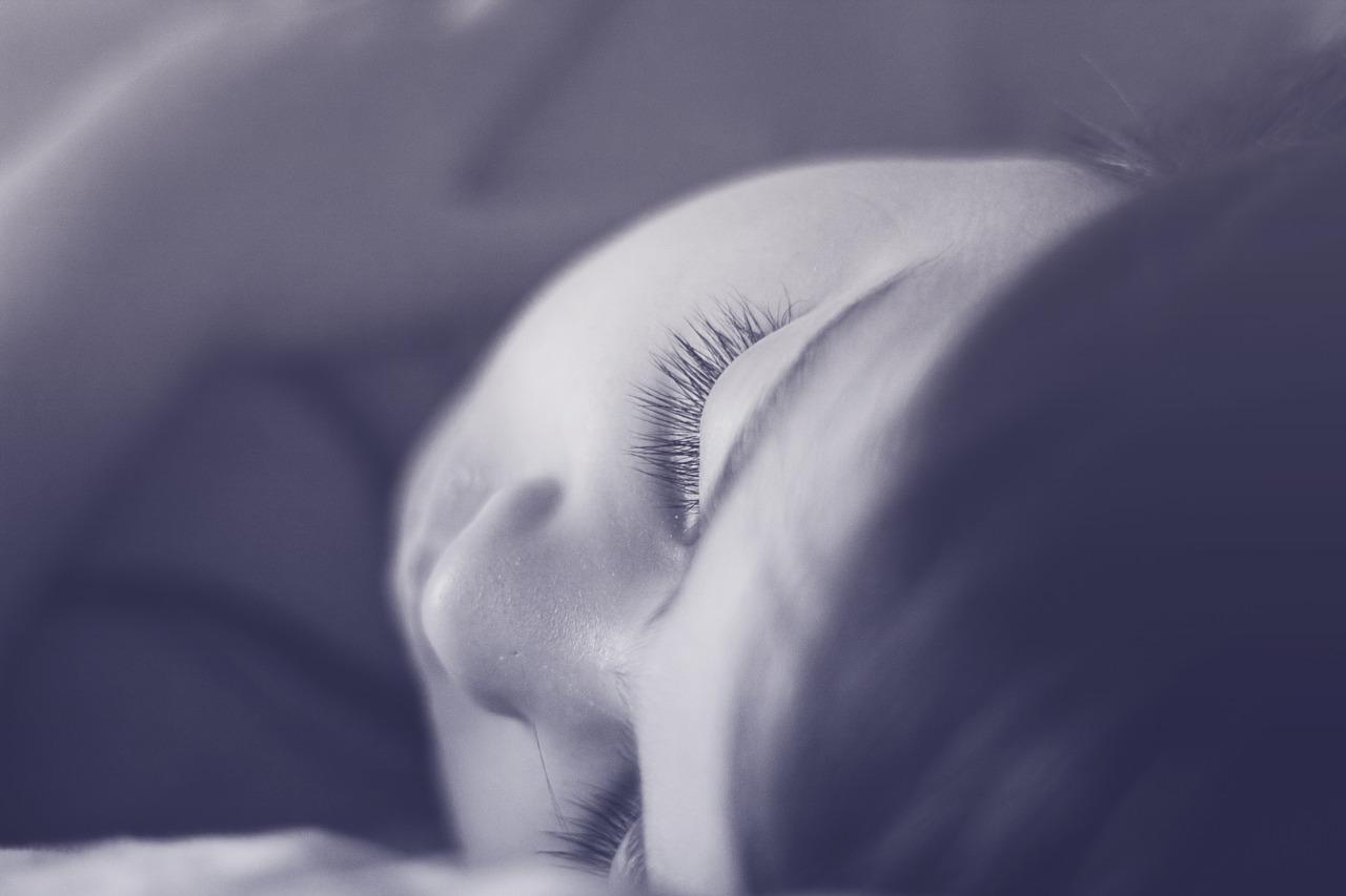 разница между сновидением и сном просон инфо
