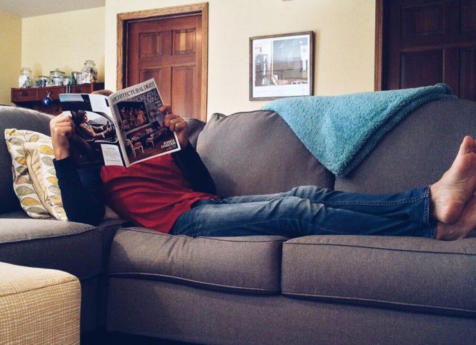 популярные марки мебельного поролона просон инфо