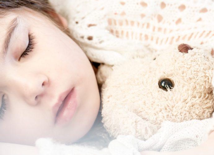 5 правил дневного сна просон инфо