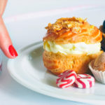 как сладкое влияет на сон просон инфо