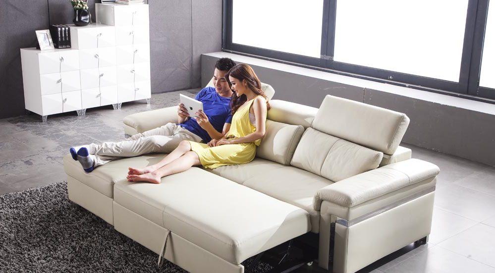 как выбрать мебель для временного жилья просон инфо