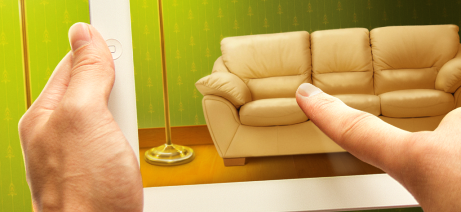 как заказать мебель через интернет просон инфо