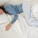 постельное белье из иваново просон инфо история