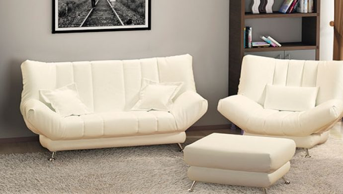 диван для сна клик кляк просон инфо