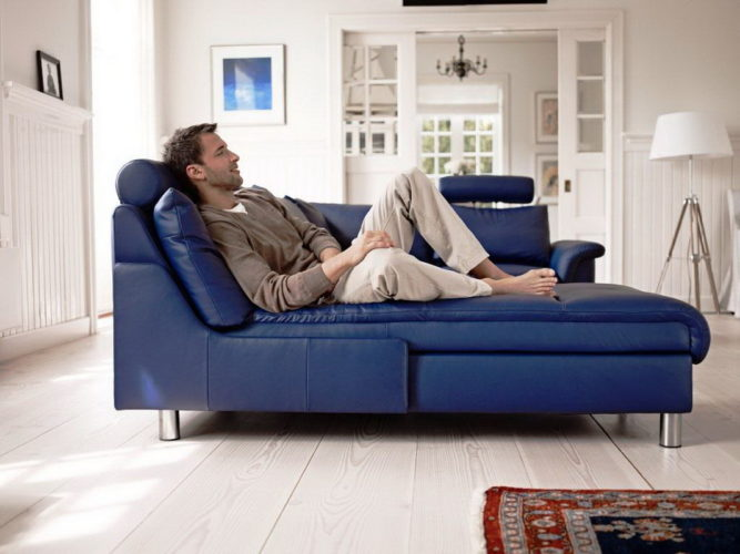 как цвет дивана влияет на настроение просон инфо