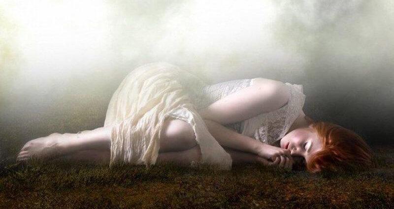 что такое сонный яд просон инфо