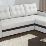 специфика углового дивана просон инфо