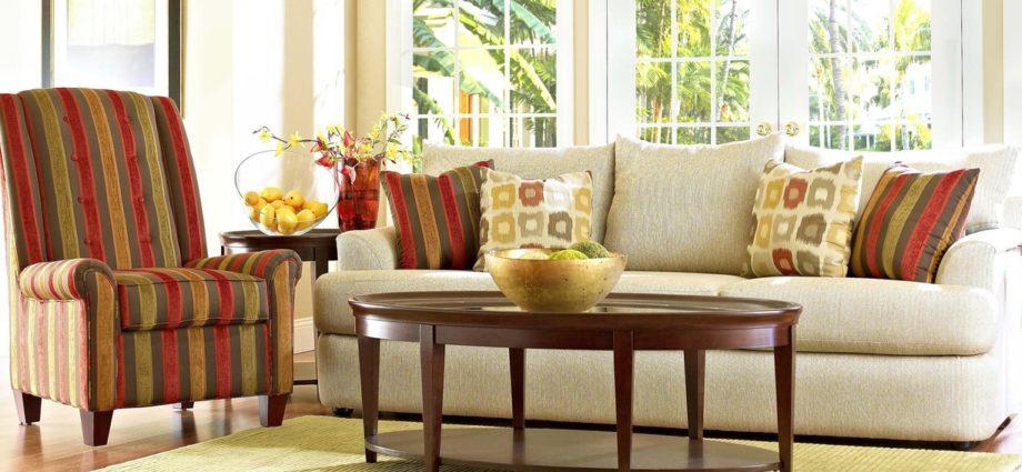 как подобрать кресло к дивану просон инфо