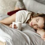депривация сна просон инфо