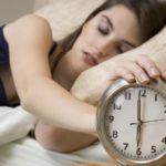 оптимизация сна просон инфо