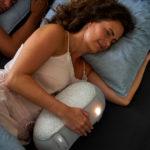 робот подушка просон инфо