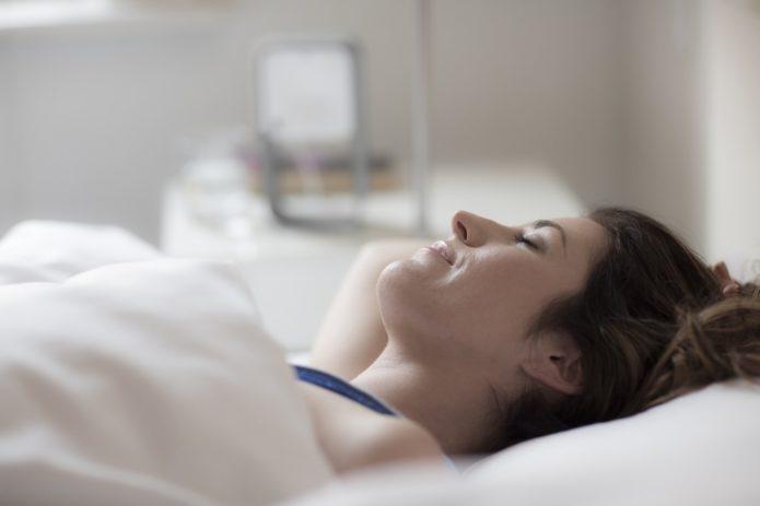 как научиться контролировать сны просон инфо