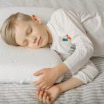дети и подушки просон инфо