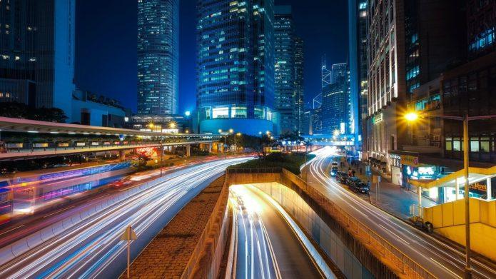 Социальный джетлаг в современнном мегаполисе