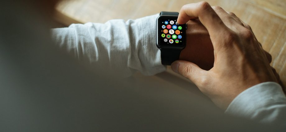 Пять мобильных приложений, улучшающих сон.