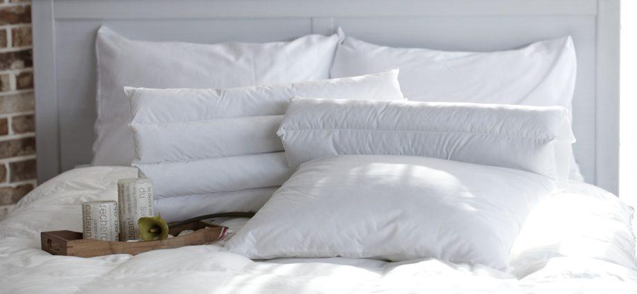 Утяжеленное одеяло - для здорового сна, терапия которого основана на стимуляции глубоким давлением.